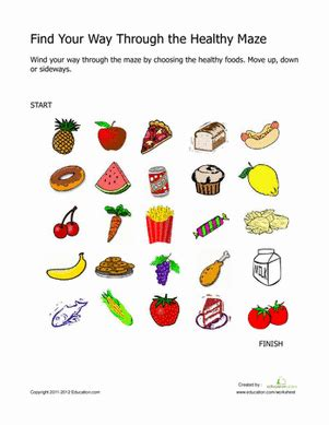 Delicious, Tasty, Yummy: Enriching Writing with Adjectives