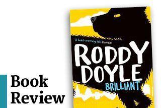 Entertainment book sydney review